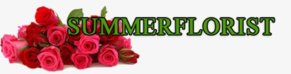 Summerflorist.com.my